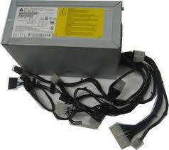HP XW8400 800W Power supply 408946-001 408947-001 405351-003 TDPS-825 AB