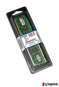 Kingston - DDR2 - 1GB - bus 667MHz - PC2 5300
