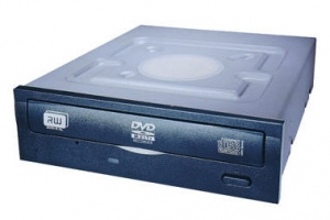 LITEON DVD-ROM iHDS118 (Internal SATA)