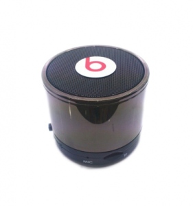 Loa bluetooth Beat PT-H901