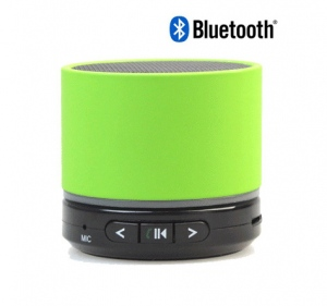 Loa Mini bluetooth Beats S10