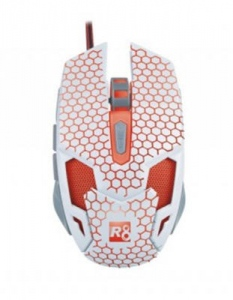 Mouse R8 1629