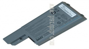 Pin Dell D820 4800mAh