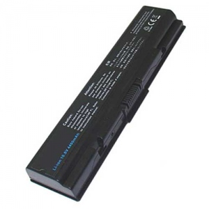 Pin Toshiba Satellite A200, A205, A210, A215, M200, M205 (6cell, 4400mAh) OEM