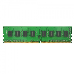RAM Kingmax - DDR4 - 4GB - Bus 2400MHz - PC 4 24000