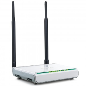 Router Tenda W309R Wireless-N