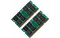 Samsung - DDR3 - 4GB - Bus 1333MHz for Notebook