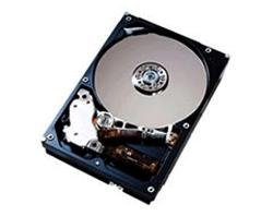 SAMSUNG HDD 160GB SATA / 2MB cache 7200rpm