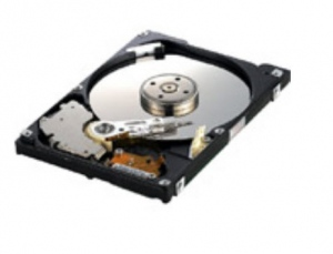 Samsung HDD 2.5inch, 250 GB, 5400rpm S-ATA for Notebook, 8MB Cache