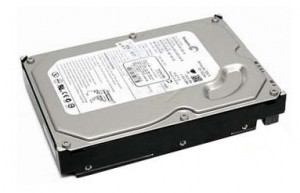 SEAGATE Barracuda 120GB - 7200rpm 2MB cache - SATAII