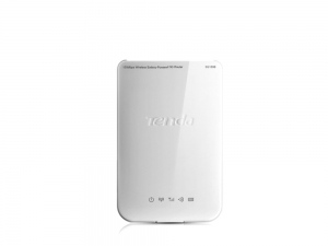 Tenda 150Mbps Portable 3G wireless Router 3G150B