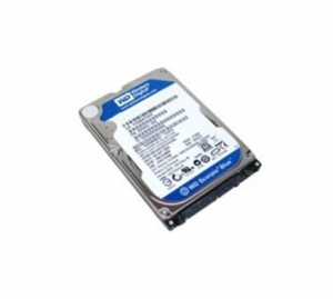 Western Digital 160GB - 7200rpm 16MB Cache - SATA 3