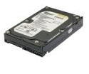 Western Digital 160GB - 7200rpm - 2MB cache - SATA
