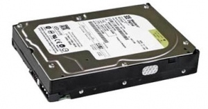 Western Digital 40GB - 7200rpm - 2MB Cache - SATA II