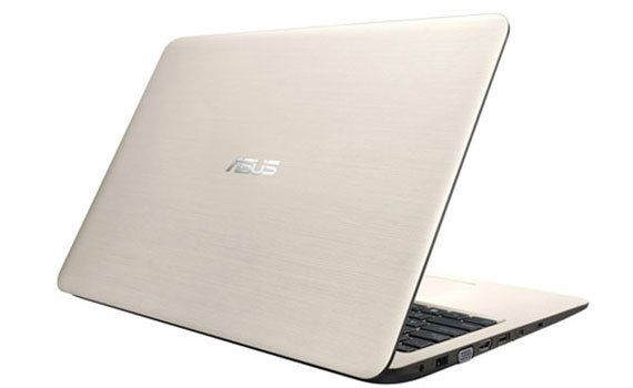 LAPTOP ASUS A556UR-DM263D