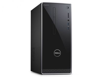 Dell Inspiron 3650MT i5-6400