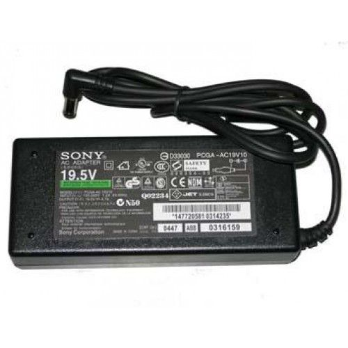 Adapter Zin SONY 19.5V - 3.9A