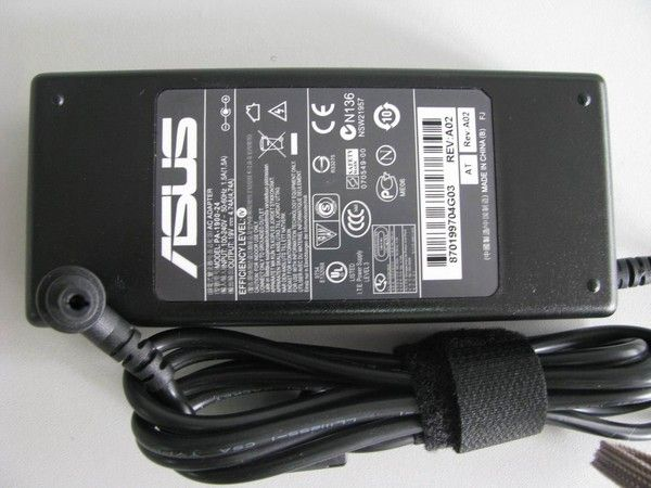 Adapter Zin Asus 19V - 4.7A