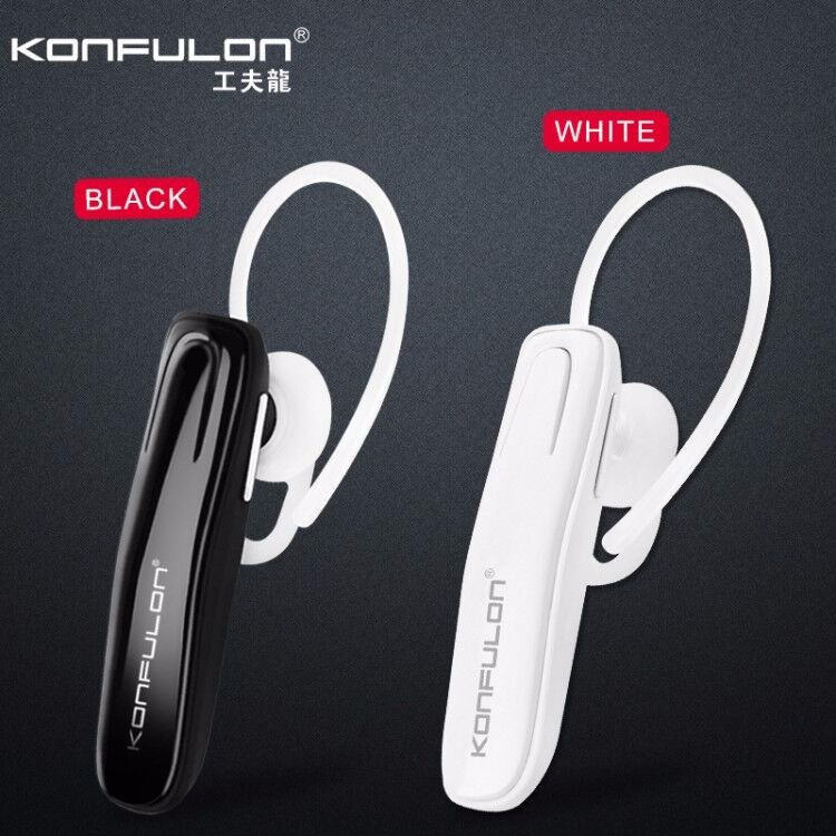 Tai Nghe Bluetooth Konfulon