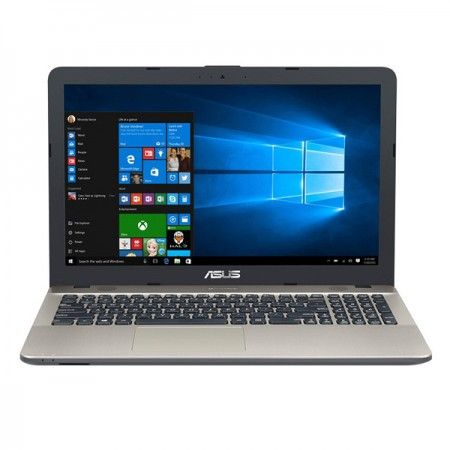 Laptop Asus X541UA-GO1345