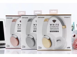 TAI BLUETOOTH SONY BT1603W