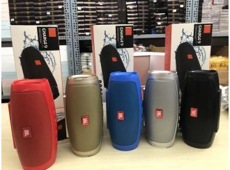 LOA BLUETOOTH JBL CHARGE 9