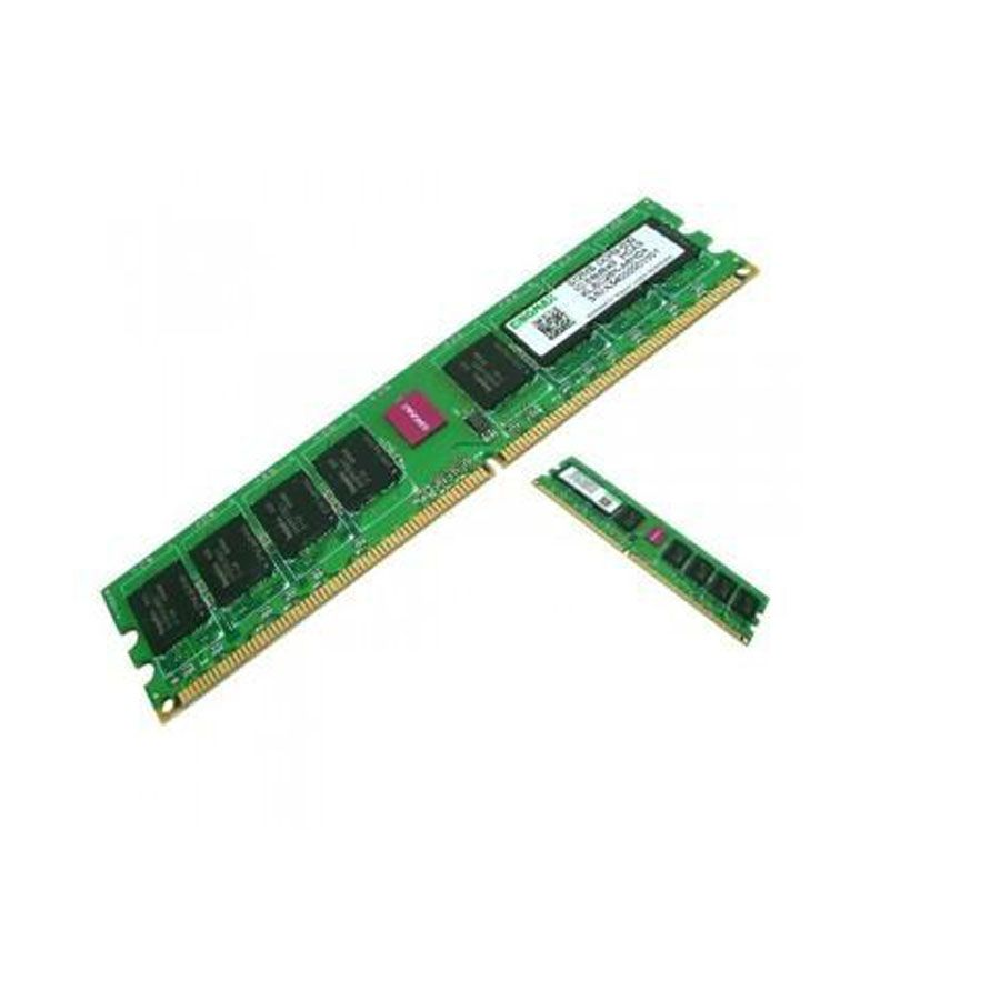 Kingmax 8GB - DDR3 - 1600MHz - PC12800
