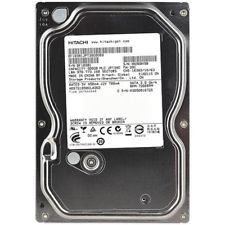 HDD 500G Hitachi - Sata 3