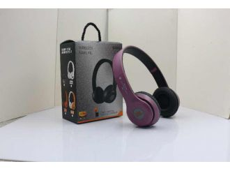 tai bluetooth jbl b460