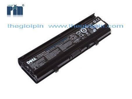 Pin Dell Inspiron 14V N4020 (6 Cell, 48mAh)