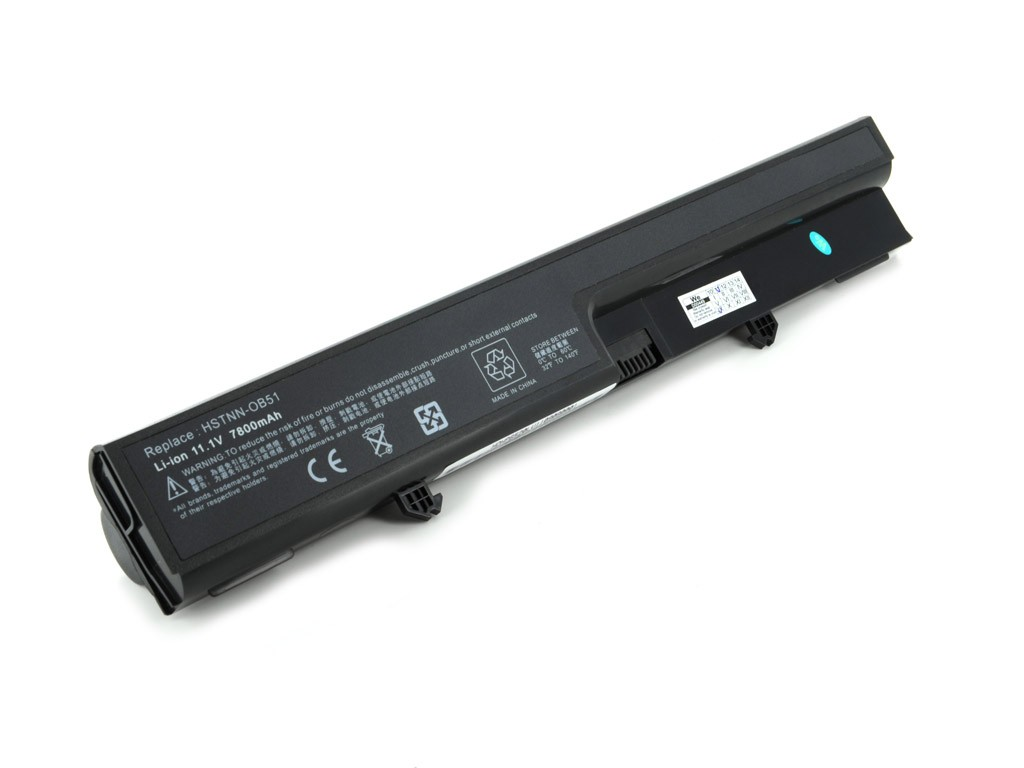 BATTERY HP 540 / PIN HP 540