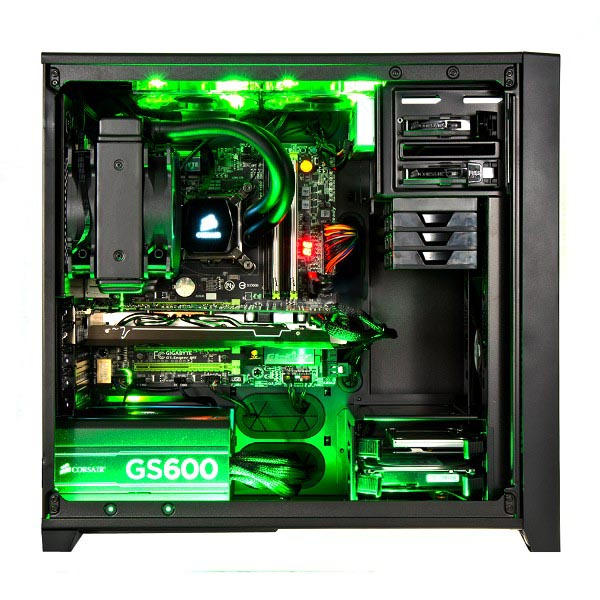 CASE CHƠI GAME BATTLE GROUND -- BATTLEFIELD 1 GIGA H110,CORE I3 7100,DRR4 8G,VGA RỜI GTX 1050
