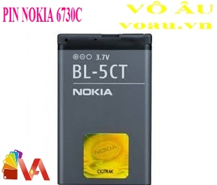 PIN NOKIA 6730C BL-5CT