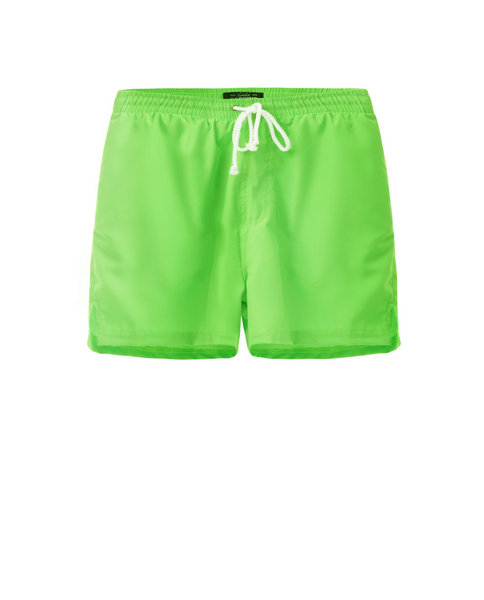 SWIMSUIT (LIME)
