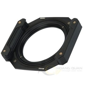 Benro Filter Holder FH-100