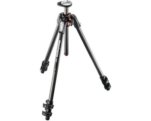 Manfrotto 190CXPro3