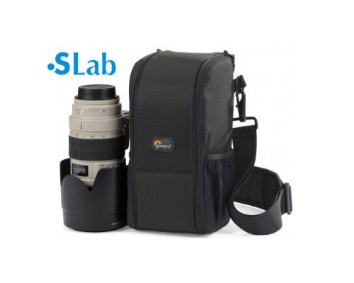 S&F Lens Exchange Case 200 AW
