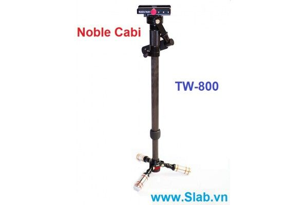 Steadicam Noble Cabi TW-800