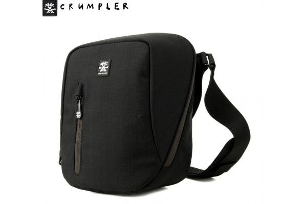Túi Crumpler Quick Escape 800