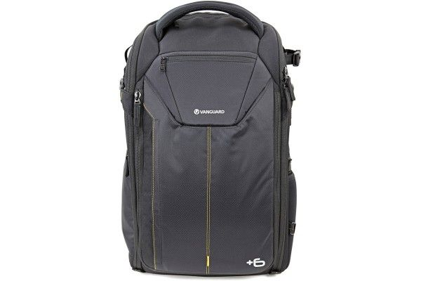 Vanguard The ALTA RISE 48 Backpack
