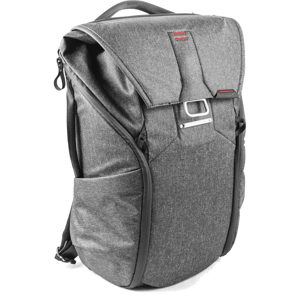 Peak Design Backpack 20L