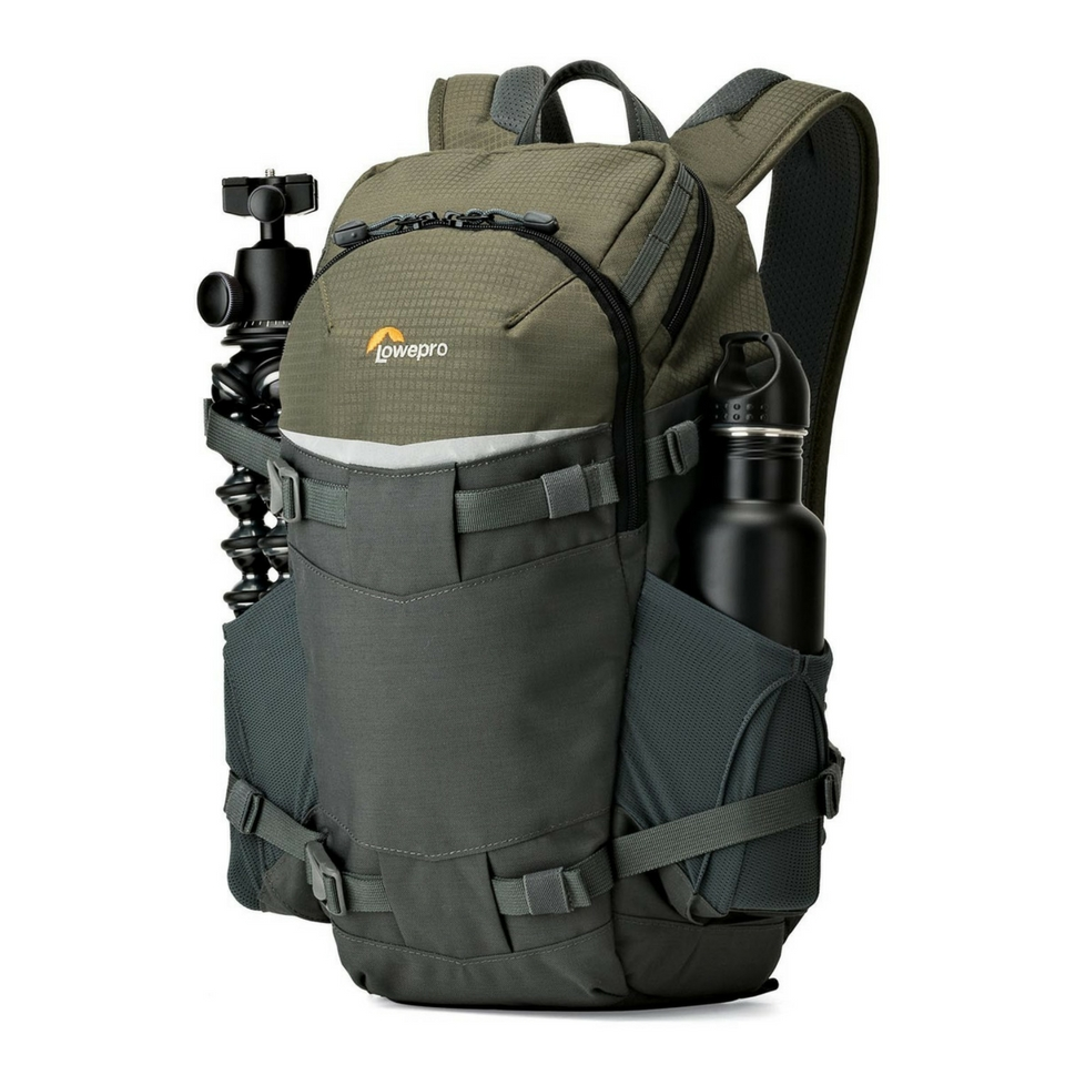 Lowepro Flipside Trek BP 250 AW Backpack