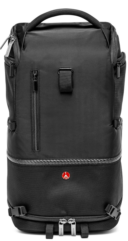 Manfrotto Advanced Backpack Tri M