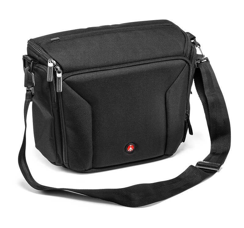 Manfrotto Professional Shoulder bag 20