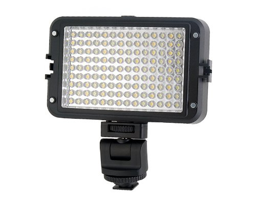 Viltrox Led Light LL126 VT