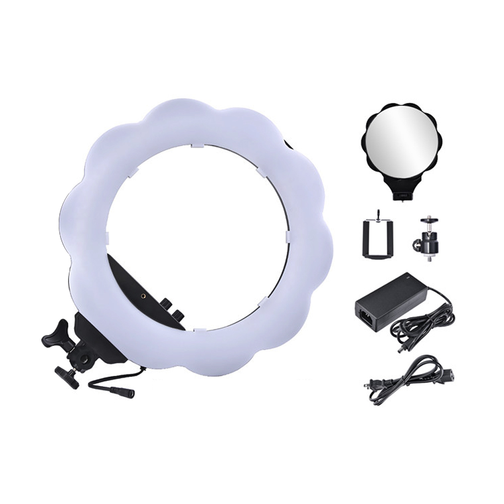 Led Ring Light SL107 18 Inch