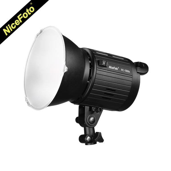 LED Day Light HC-1000B Nicefoto 100w