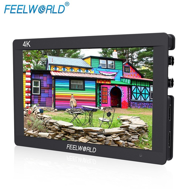 Feelworld F7S SDI HDMI 7