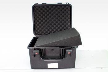 Vali Moving Case MV-8002
