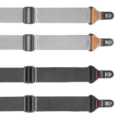 Peak Design Slide Camera Strap ASH (SL-AS-3)